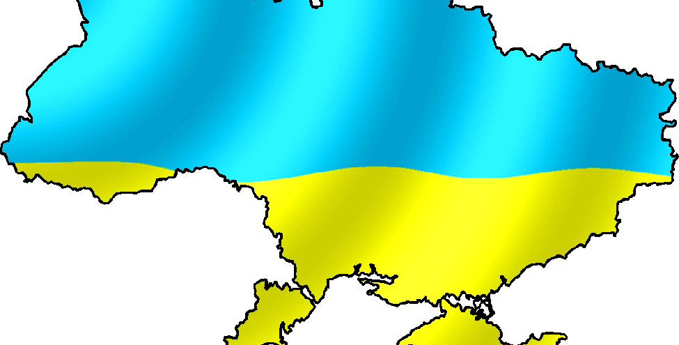 "Investigation of the transformation process of conditions and contacts for ""Ukraine."""